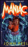 Maniac - John Peel
