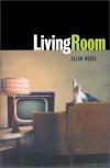 Living Room - Allan Weiss