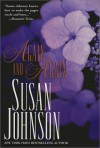 Again And Again - Susan Johnson