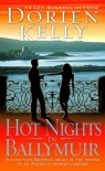 Hot Nights in Ballymuir: Bon Voyage Romance - Dorien Kelly