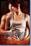 Charlotte's Younger Man - Emily Ryan-Davis