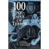 100 tiny tales of terror - Robert E. Weinberg, Stefan R. Dziemianowicz, Martin H. Greenberg