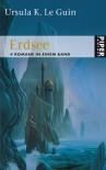 Erdsee - Ursula K. Le Guin