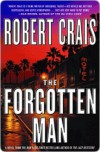The Forgotten Man (Elvis Cole, #10) - Robert Crais