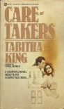 Caretakers (Signet) - Articles Tabitha King ETC,  Illustrated b/w