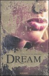 Dream - Dorotea de Spirito