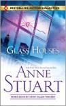 Glass Houses - Anne Stuart