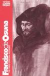 Francisco de Osuna: Third Spiritual Alphabet - Francisco De Osuna, Mary E. Giles