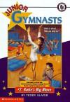 Katie's Big Move (Junior Gymnasts) - Teddy Slater, Wayne Alfano