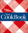 Better Homes and Gardens New Cook Book, 15th Edition (Binder) - John Wiley & Sons,  Inc.