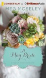 A May Bride - Marybeth Whalen
