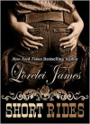 Short Rides - Lorelei James