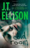 The Cold Room - J.T. Ellison
