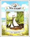 Sea story. - Jill Barklem