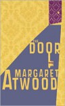 The Door (DO NOT ORDER - Canadian Edition) -