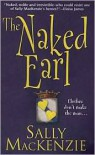 The Naked Earl - Sally MacKenzie