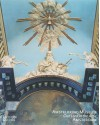 Amstelkring Museum / Engelse editie / druk 1 - M. Blokhuis