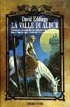 La valle di Aldur (Il ciclo di Belgariad, #3) - David Eddings, Annarita Guarnieri