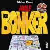 Adolf: Der Bonker - Walter Moers