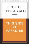 This Side of Paradise (World's Best Reading) - F. Scott Fitzgerald