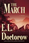 The March - E.L. Doctorow
