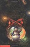A Christmas Treasury: Twelve Holiday Stories - L. Frank Baum