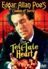 The Tell-Tale Heart (Creative Classic Series) - Edgar Allan Poe;Byron Glaser