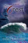 Crest - Emma Raveling