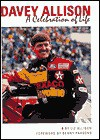 Davey Allison: A Celebration of Life - Liz Allison
