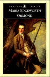 Ormond (Penguin Classics) - Maria Edgeworth