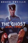 The Ghost Wore Gray - Bruce Coville