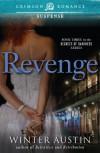 Revenge - Winter Austin