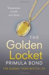 The Golden Locket - Primula Bond