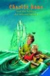 Charlie Bone und das Schloss der tausend Spiegel - Jenny Nimmo