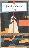 Lucy (French Edition) - Jamaica Kincaid