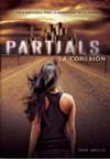 Partials: La conexión - Dan Wells