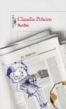 Betibú (Spanish Edition) - Claudia Piñeiro