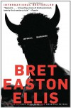 Imperial Bedrooms (Vintage Contemporaries) - Bret Easton Ellis