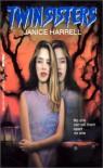 Twin Sisters - Janice Harrell