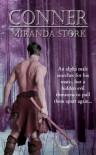 Conner - Miranda Stork