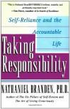 Taking Responsibility - Nathaniel Branden