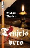 Der Teufelsvers - Michael Buttler