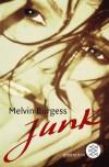 Junk - Melvin Burgess