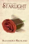 Starlight - Alexandra Richland