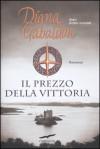 Il prezzo della vittoria - Chiara Brovelli, Diana Gabaldon