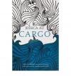 Cargo - Jessica Au