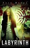 Labyrinth: Perempuan-Perempuan Pelindung Cawan Suci - Kate Mosse, Ridwana Saleh, Winny Prasetyo