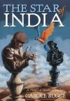 The Star of India: A Novel of Sherlock Holmes - Carole Bugge