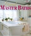 Grand Master Baths - Janice Costa