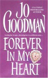Forever In My Heart - Jo Goodman